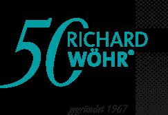 50 Jahre Wöhr